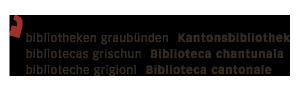 Biblio_GR
