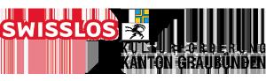 Logo_0000_KFG_Swisslos