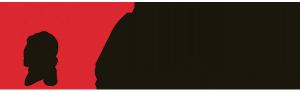 Logo_0001_Stadt_Chur