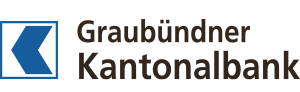 Logo_0003_GKB