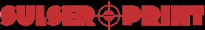 Logo_0005_sulser_print-300x92