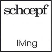 shoepf_living