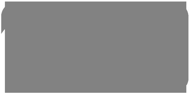 ArtPublic_Logo