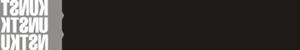 logo_kunst-mus